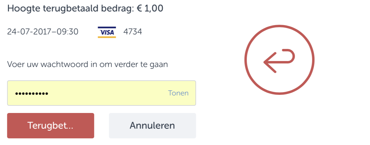 Refund_Desktop_Step2_NL.png