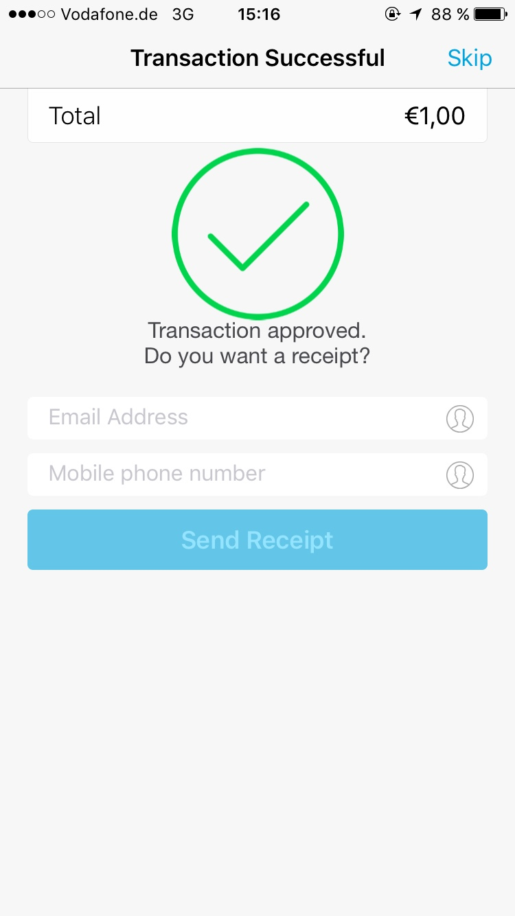 Successful_Transaction_iOS.jpg
