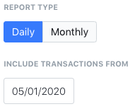 DB_daily_payout_report_en-gb.png