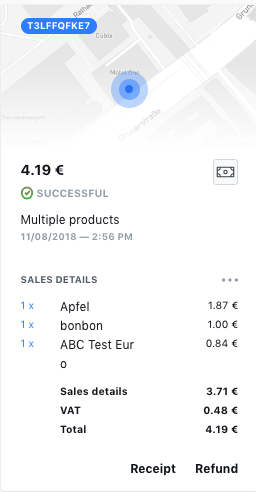 DB_Receipt_view_multi_product_en-gb.png